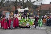 carnaval2014_003
