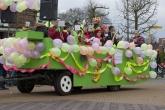carnaval2014_008