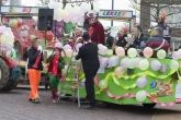 carnaval2014_009