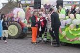 carnaval2014_010