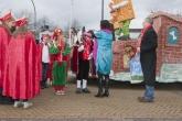 carnaval2014_013