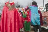 carnaval2014_016