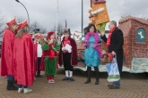 carnaval2014_017