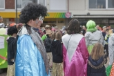 carnaval2014_019