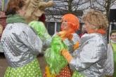 carnaval2014_020