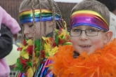 carnaval2014_030