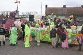 carnaval2014_038