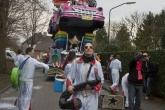 carnaval2014_281